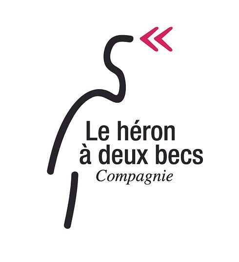 logo-h2b.jpg