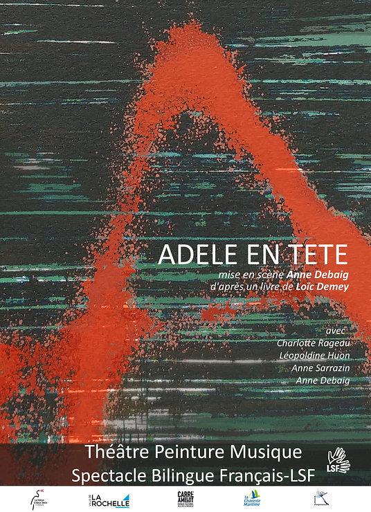 Affiche Adèle.jpg