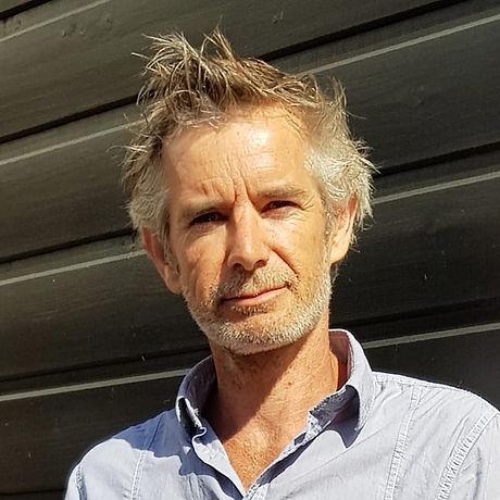 Frédéric Gaussen