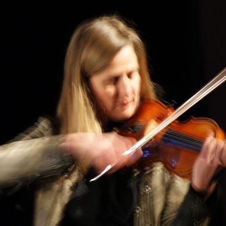 Léopoldine Huon