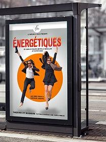 ENERGETIQUES