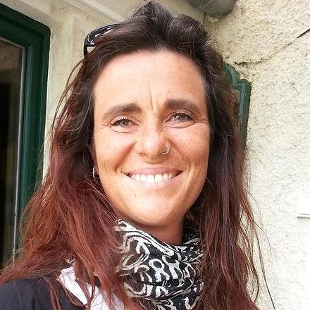 Charlotte Rageau