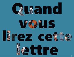 AFFICHE%252014-18%2520BLEUE%2520FORMAT%2520PHOTO_edited_edited.png