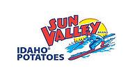 Sun Valley Potatoes.jpg