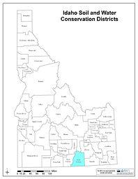 East_IdahoMap.jpg