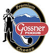 Gossners Cheese.jpg