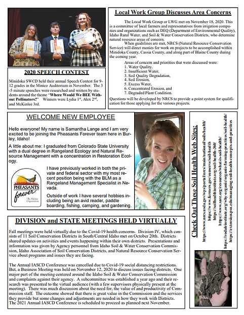newsletter 2020.3 page 3.png