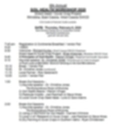2020 Soil Health Workshop Agenda.jpg