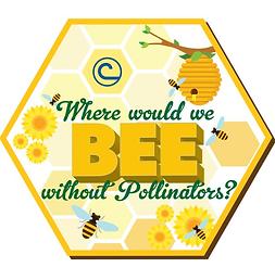 2020 Stewardship BEE logo.png