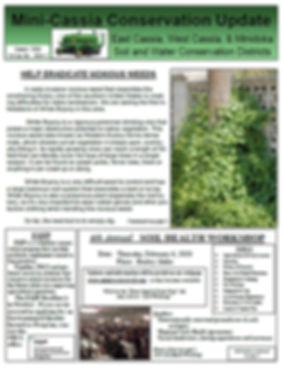 Newsletter 2019.2 page 1.jpg