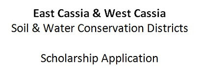 East & West Scholarship title.jpg