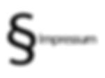 impressum.logo_-300x225.png
