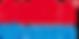 sokratherm-logo2.png