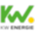 KW-Logo_2013-4C_600x600.png