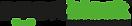 Logo_smartblock-PremiumPartner-2013_farb