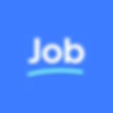 jobfluent_social-10ddba0d4221c9a0c5394b3
