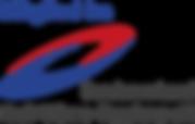 01_Mitglied_im_bkwk-logo-mit-claim.png