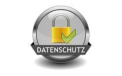 datenschutz.jpg