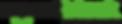 Logo_smartblock-2013_4C.png