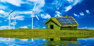energie rinnovabili casa