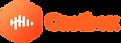 Castbox_logo-min.png