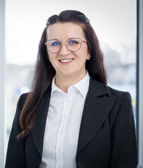 Immobilien - Schweda Sylvia - Wolfsburg