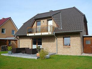 Einfamilienhaus-18-134-2.jpg