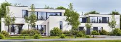 Stadtvilla-Schalwig-Immobilien