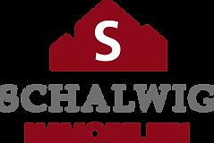 Schalwig_Immo_Logo_X.png