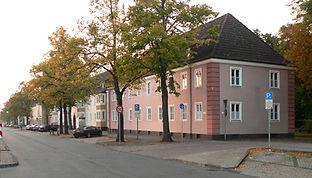 Hausblock_Wolfsburg_Goethestrasse.jpg