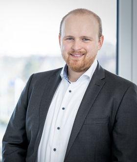Immobilienmakler - Schalwig Lukas - Wolf