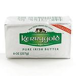 kerrygold butter.jpg