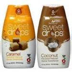 Sweet drops.jpg