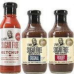 G Hughes sauces.jpg