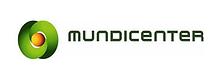 Shoppings-da-Mundicenter-com-bilhetes-de