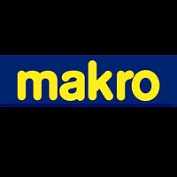 Makro.png