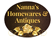 Nanna's Round Logo.png