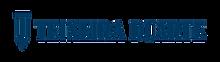 Logotipo_Teixeira_Duarte.png