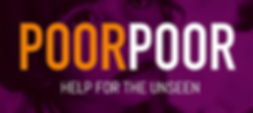 Logo_poorpoor_website.jpg