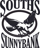 Souths%20Sunnybank%20logo.jpg