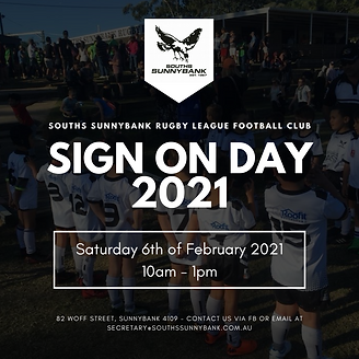 SSRLFC Sign On Day 2.png