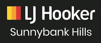 LJHSBH_Logo-WhiteText (002).jpg