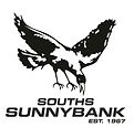 South Sunnybank RLFC - Logo 2018.jpg