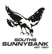 South Sunnybank RLFC - Logo 2018.jpg