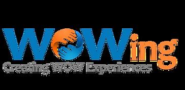 logo wow teliko123.png