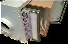 Filterbestueckung.png