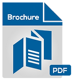 download-brochure-icon_edited.png