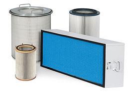 filtair-filter-groupjpg.jpg