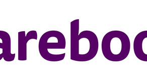 Carebook - A Telemedicine/COVID Play Associated With Rexall
