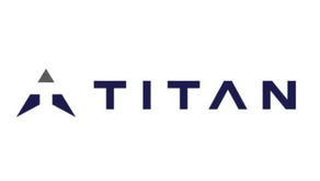 Update on Titan Mining